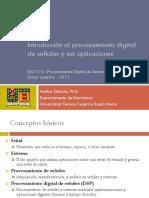 ELO313_2012_01_Intro.pdf