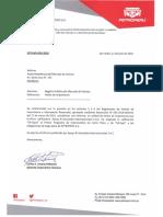 GCFI-MV-050-2018.pdf