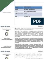 DINAMIZADORAS UNIDAD 3.pptx
