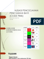 428070484-Code-pink-ppt