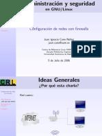 Redes_firewalls