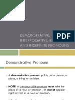 demonstrative_interrogative_relative_and_indefinite