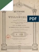 IMSLP490317-PMLP220979-Lee_Méthode.pdf