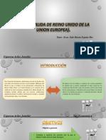 BREXIT-convertido.pdf