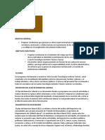 bienestar lavoral (1).docx