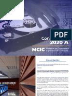 CIC-SAC-MCIC-convA20_v1.5