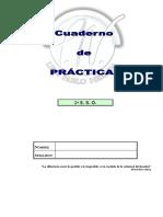 CUADERNO DE PRÁCTICAS.pdf