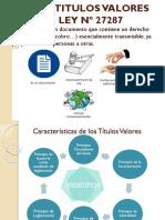 TITULOS_20VALORES_GRUPO_204