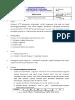 Persyaratan_Struktural_LABLING.pdf
