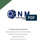 ONM2020_06.pdf