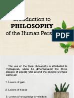 1PHILOSOPHY.pptx