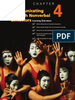 Nonverbal-Communication-Verderber-COMM_Ch04_website.pdf