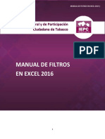 manual de filtros en excel 2016.pdf