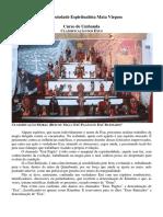 Sociedade_Espiritualista_Mata_Virgem_Cur.pdf