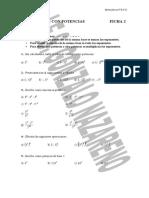3_ESO_Potencias2_Y_SOLUCIONES.pdf