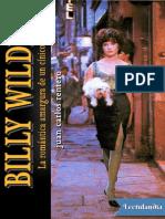 Billy Wilder - Juan Carlos Rentero.pdf