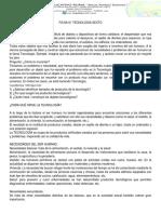 FICHA 01 TECNOLOGIA SEXTO.docx