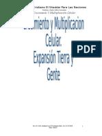 Cartilla EXPANSION TIERRA Y GENTE.doc
