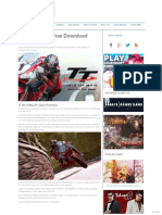TT Isle of Man Free Download (v1.05 & DLC) « IGGGAMES