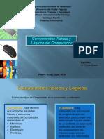 el hadware y software.pdf