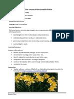 teaching-summary-writing-through-scaffolding-2-2.pdf