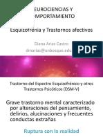 Sesión 11. Esquizofrenia y Tx afectivos.pdf
