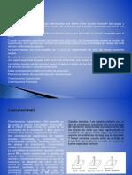 CIMENTACIONES 0(1).pptx