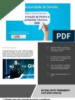 Slide-Perito-08.01