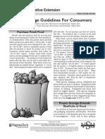 Virginia348-960_pdf.pdf
