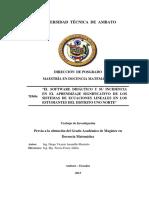 Mg.DM.2042.pdf