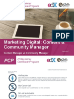 Leccion_01_-05_Content_Manager_vs_Community_Manager