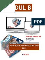 ##MODUL_B_Soalan_Ramalan_BerFOKUS.pdf