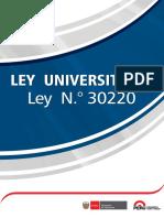 ley_universitaria 30220.pdf