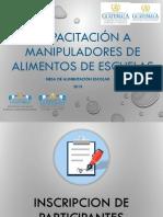 Presentación manipulacion de alimentos 3 SUPERCOMPRIMIDO.pptx