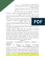 constitucion de una fundacion1.docx