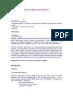 (Main)Preventive_vs_predictive_maintenance.docx