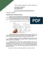 Gestão-por-Processo.pdf