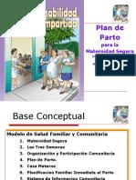 PLAN DE PARTO++.pdf