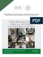 Guia_Metodol_gica_para_las_Acciones_de_Control_Larvario.pdf