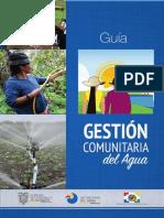 Gestion-comunitaria-2018.pdf