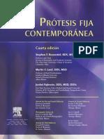 415908720-PROTESIS-FIJA-CONTEMPORANEA-Rosenstiel-Land-Fujimoto-pdf.pdf