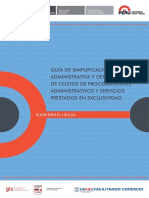 111152108_054-Guia Simplificacion y Costos GL.pdf