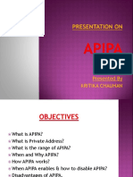 apipa-180129070109