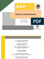Programa Redes de computadoras_final.pdf