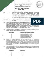 JC-No.-2-s.-2003.pdf