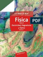 Electricidad, Magnetismo y Óptica-D.E.ROLLER-R.BLUM .Tomo 2-VOL 1.pdf