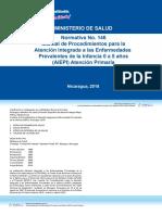 SOP NORMATIVAS 146 - enviar.pdf