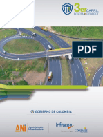 Informe Tráfico y Demanda.pdf