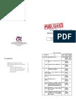 IndexofPublishResosandMCs1989-2018