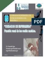 egan (1).pdf